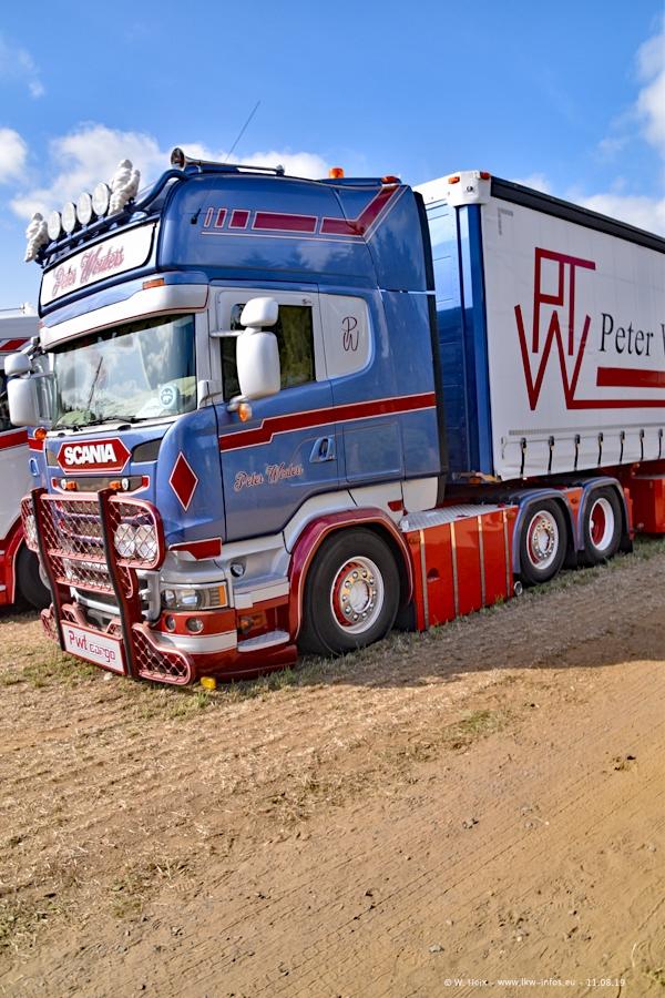 20190811-Truckshow-Bekkevoort-00495.jpg