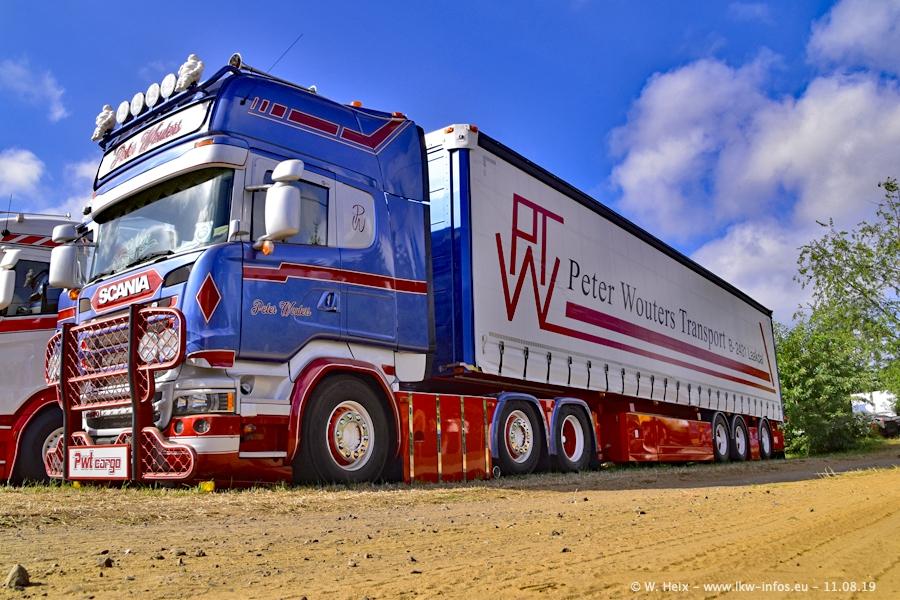 20190811-Truckshow-Bekkevoort-00496.jpg