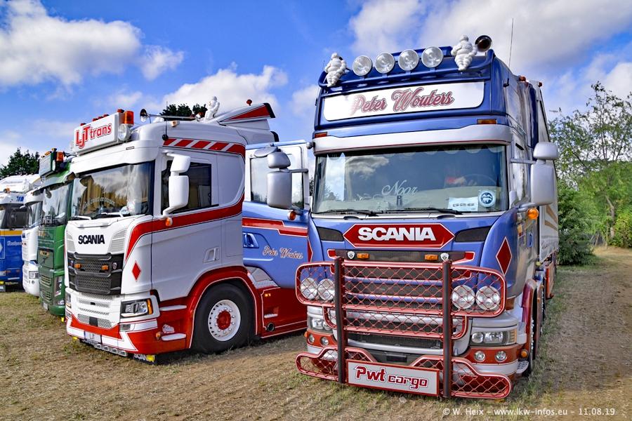 20190811-Truckshow-Bekkevoort-00497.jpg