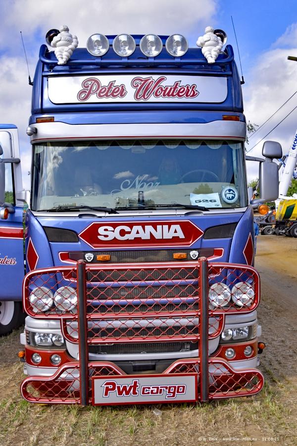 20190811-Truckshow-Bekkevoort-00498.jpg