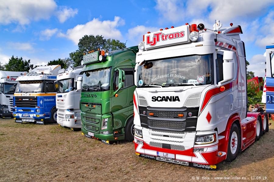 20190811-Truckshow-Bekkevoort-00499.jpg