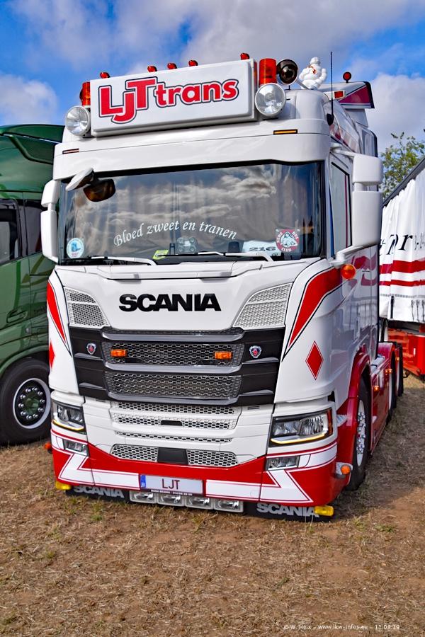 20190811-Truckshow-Bekkevoort-00500.jpg