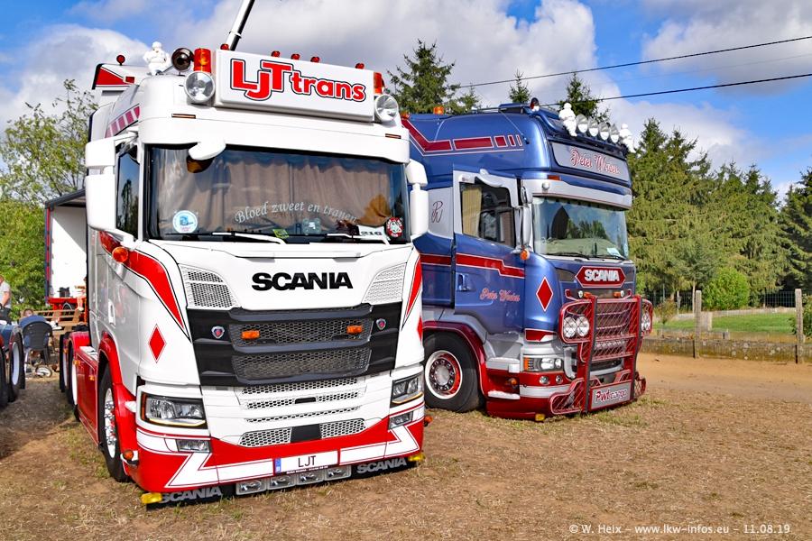 20190811-Truckshow-Bekkevoort-00501.jpg