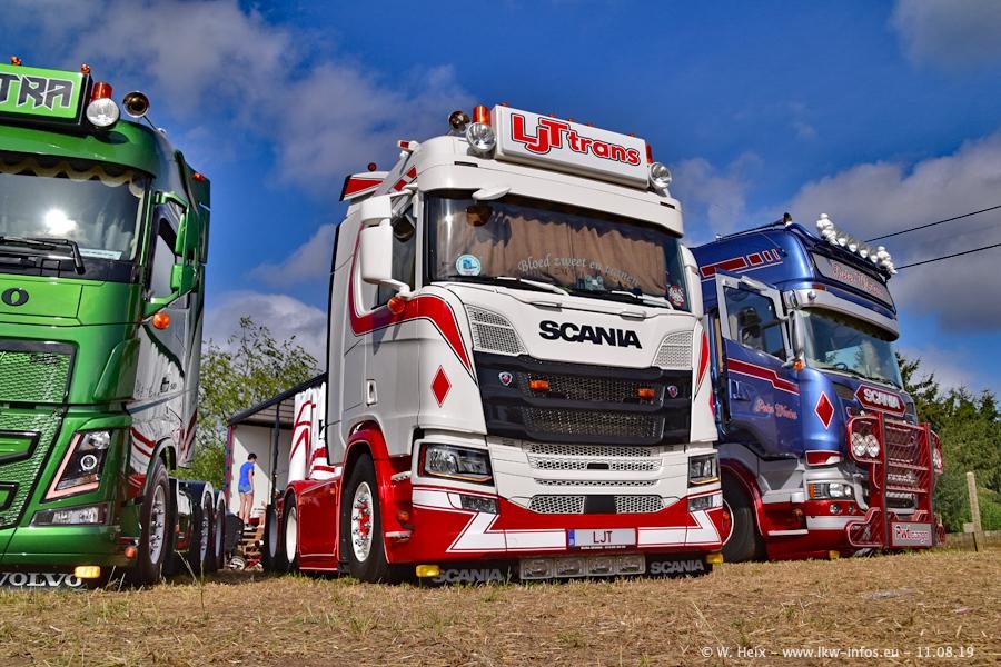 20190811-Truckshow-Bekkevoort-00502.jpg