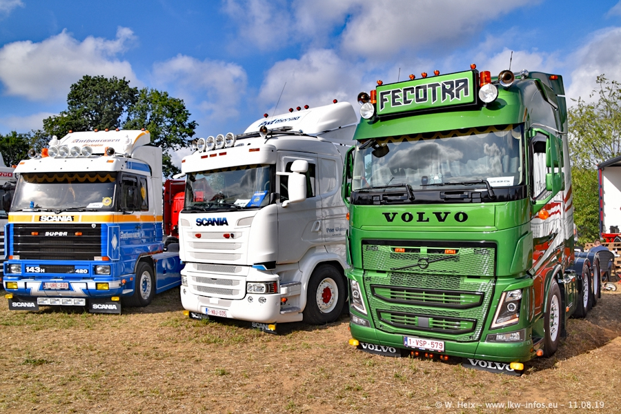 20190811-Truckshow-Bekkevoort-00503.jpg