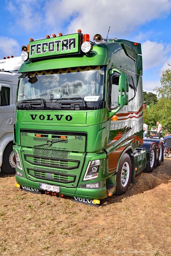 20190811-Truckshow-Bekkevoort-00504.jpg