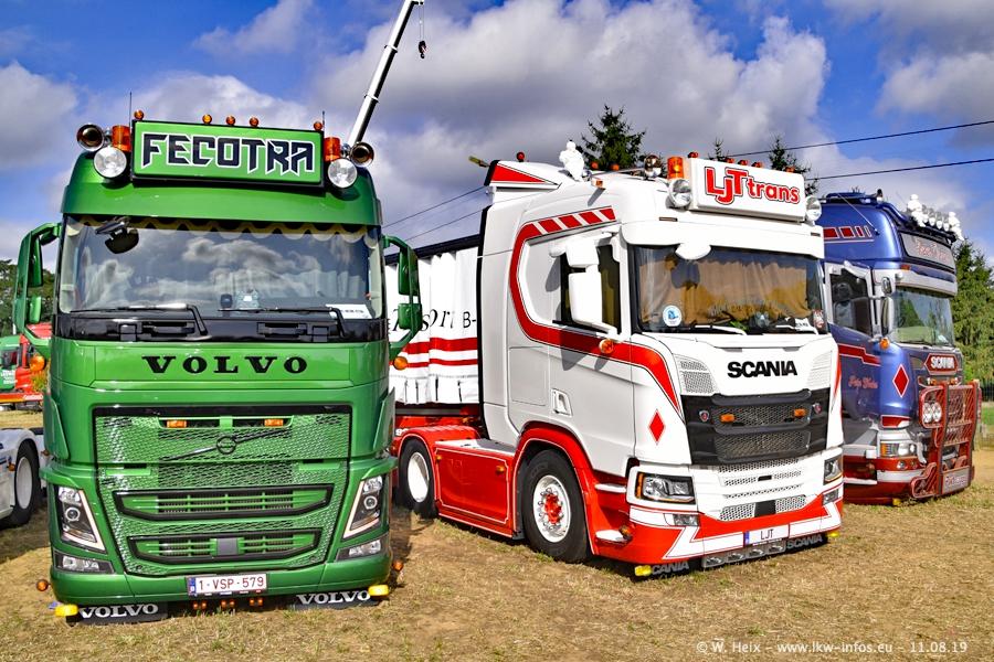 20190811-Truckshow-Bekkevoort-00505.jpg