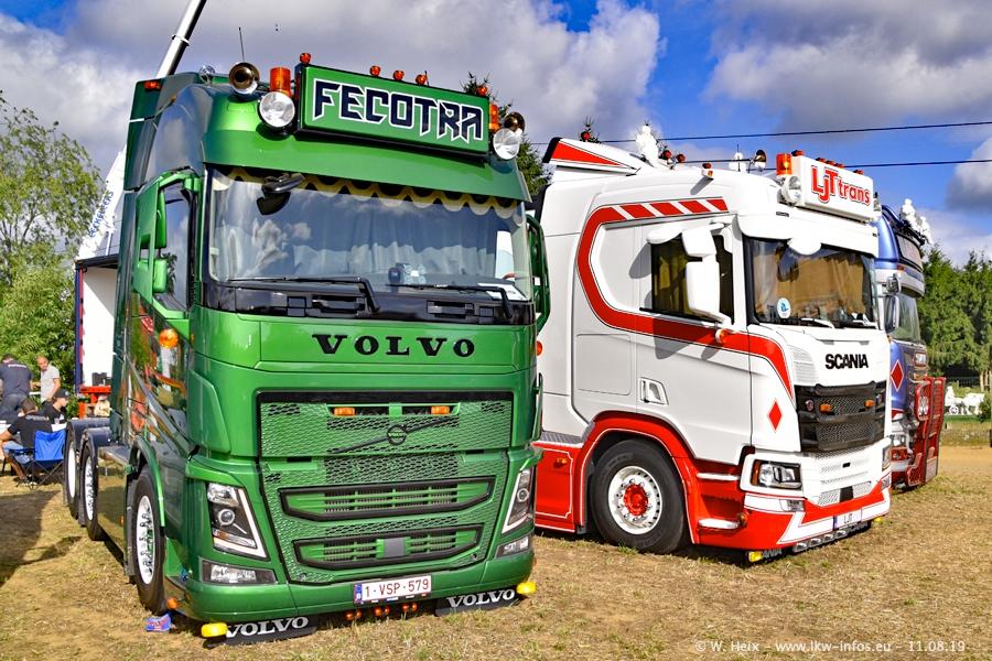 20190811-Truckshow-Bekkevoort-00506.jpg