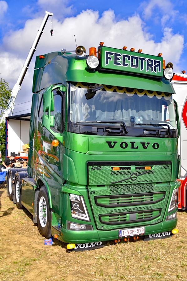 20190811-Truckshow-Bekkevoort-00507.jpg