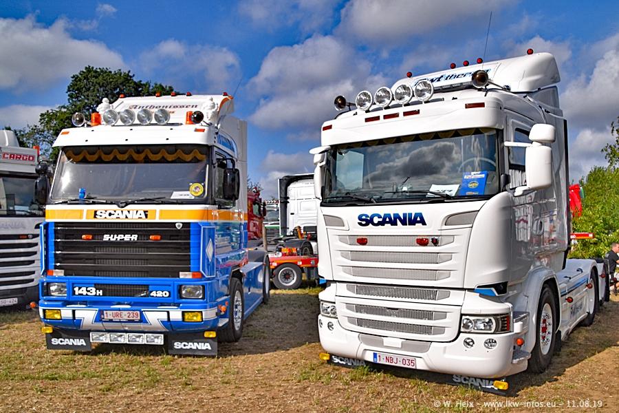 20190811-Truckshow-Bekkevoort-00508.jpg