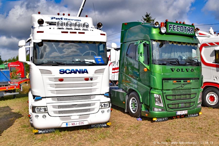 20190811-Truckshow-Bekkevoort-00510.jpg