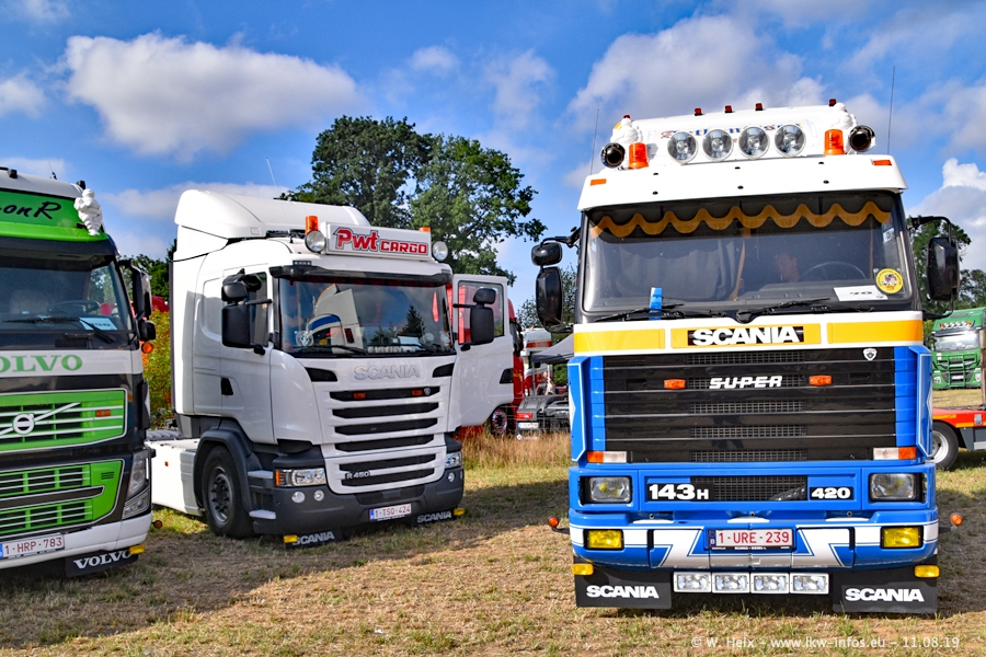 20190811-Truckshow-Bekkevoort-00512.jpg