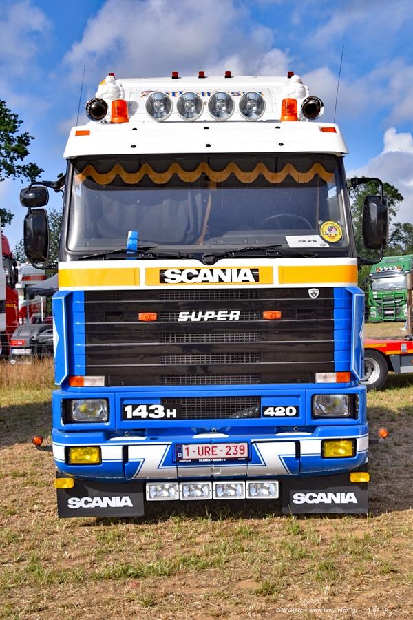 20190811-Truckshow-Bekkevoort-00513.jpg