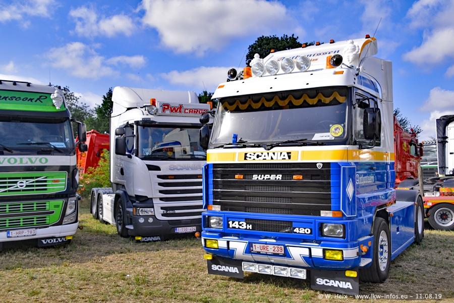 20190811-Truckshow-Bekkevoort-00514.jpg