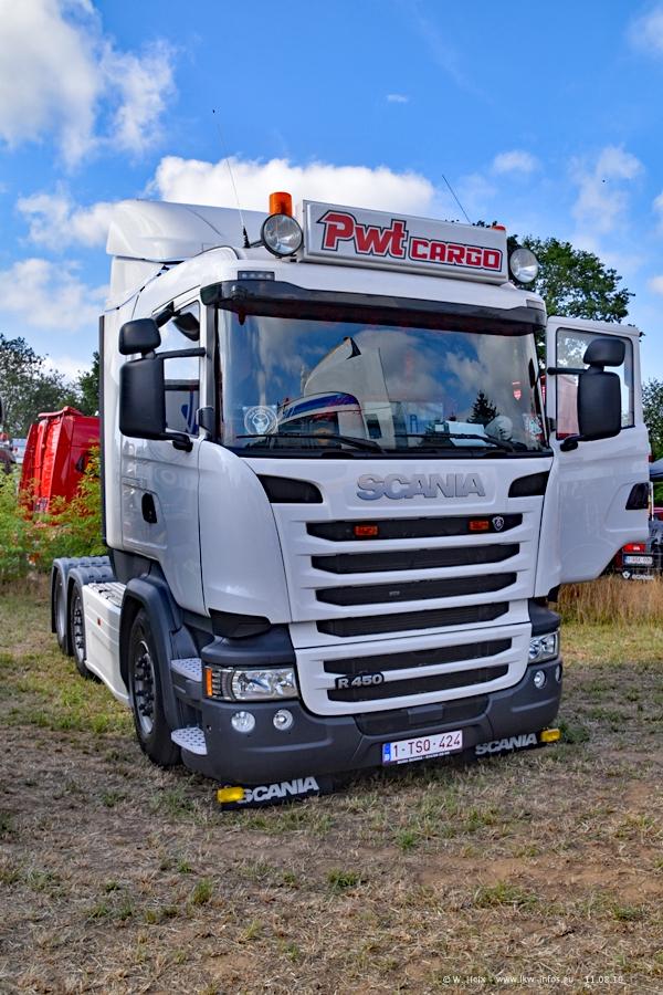 20190811-Truckshow-Bekkevoort-00515.jpg