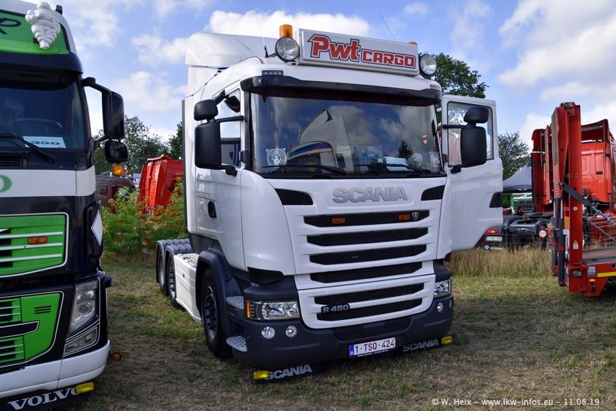20190811-Truckshow-Bekkevoort-00516.jpg