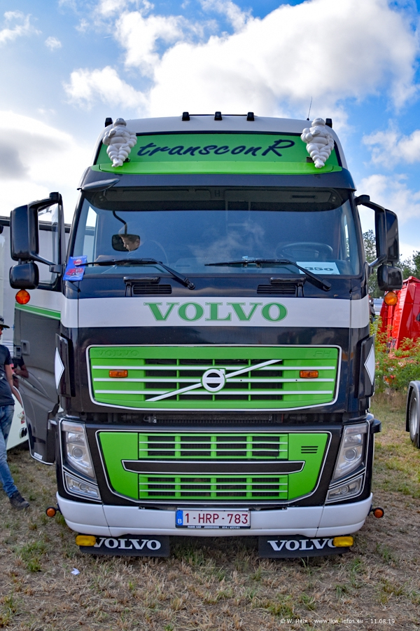 20190811-Truckshow-Bekkevoort-00517.jpg