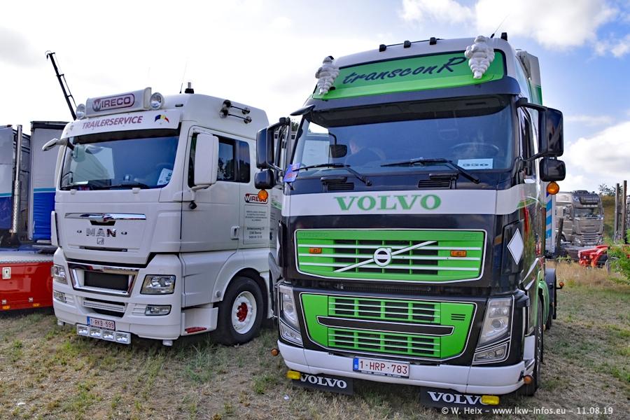 20190811-Truckshow-Bekkevoort-00518.jpg