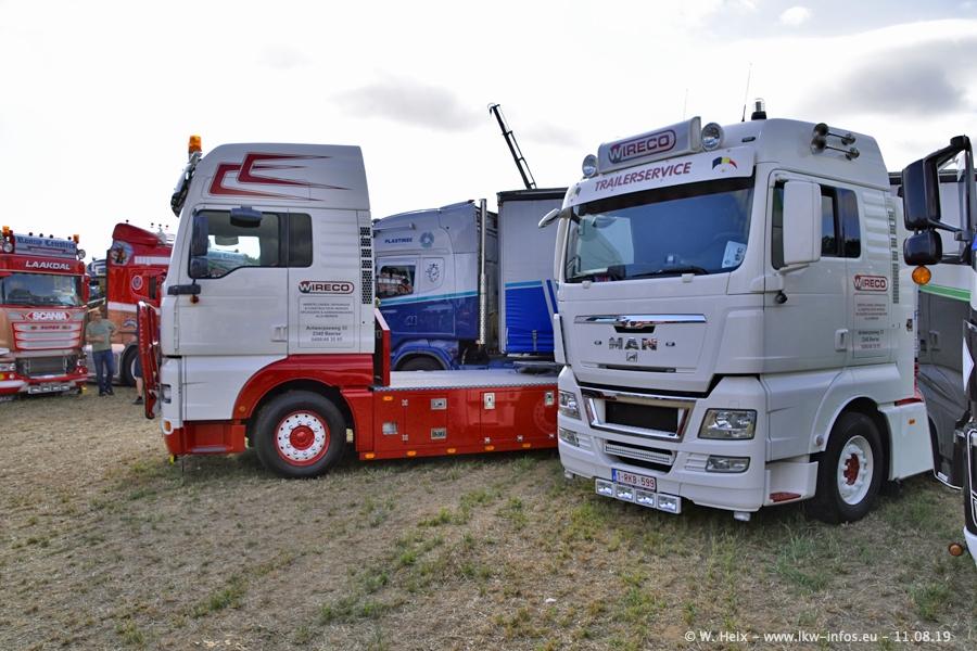 20190811-Truckshow-Bekkevoort-00519.jpg