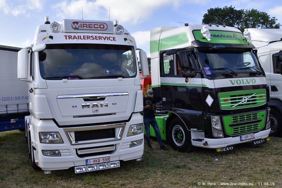 20190811-Truckshow-Bekkevoort-00521.jpg