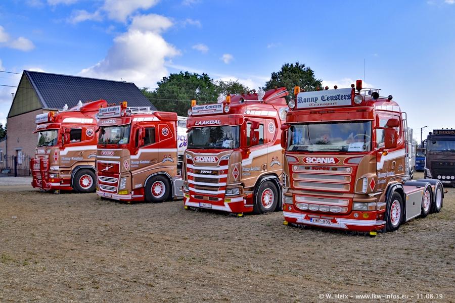 20190811-Truckshow-Bekkevoort-00522.jpg