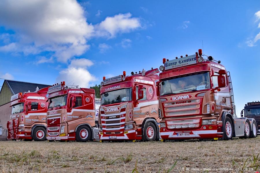 20190811-Truckshow-Bekkevoort-00523.jpg