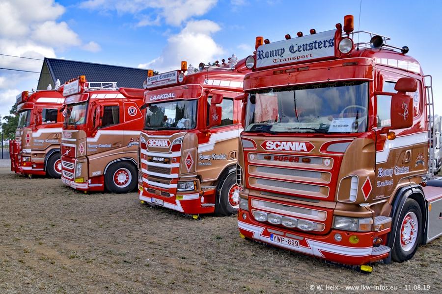 20190811-Truckshow-Bekkevoort-00524.jpg
