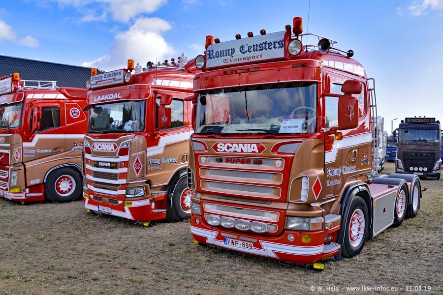 20190811-Truckshow-Bekkevoort-00525.jpg