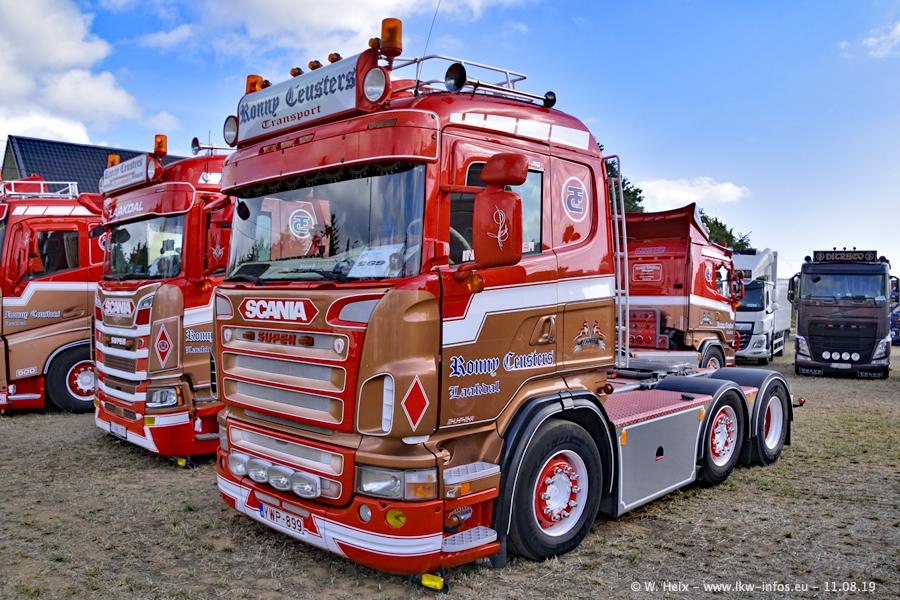 20190811-Truckshow-Bekkevoort-00526.jpg