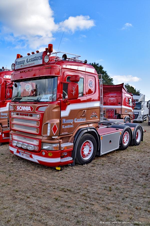 20190811-Truckshow-Bekkevoort-00527.jpg