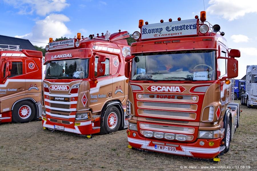 20190811-Truckshow-Bekkevoort-00528.jpg