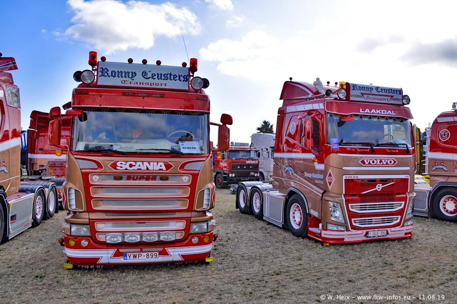 20190811-Truckshow-Bekkevoort-00529.jpg