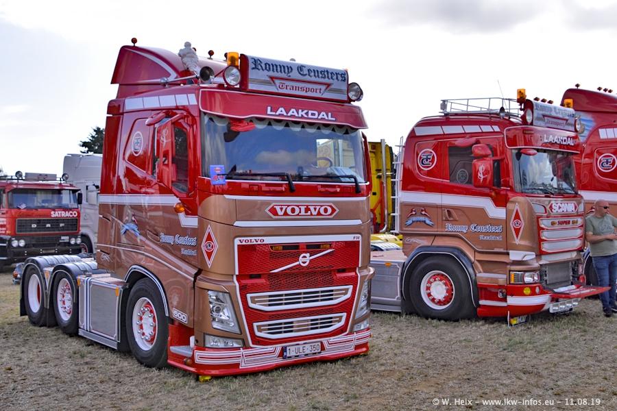 20190811-Truckshow-Bekkevoort-00530.jpg