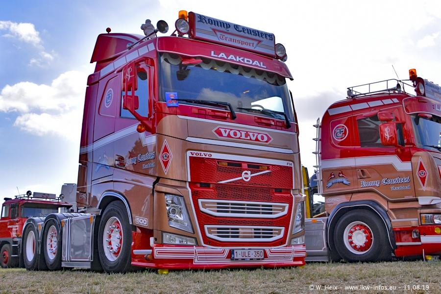 20190811-Truckshow-Bekkevoort-00531.jpg