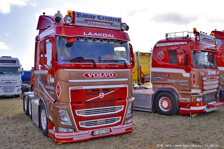20190811-Truckshow-Bekkevoort-00532.jpg
