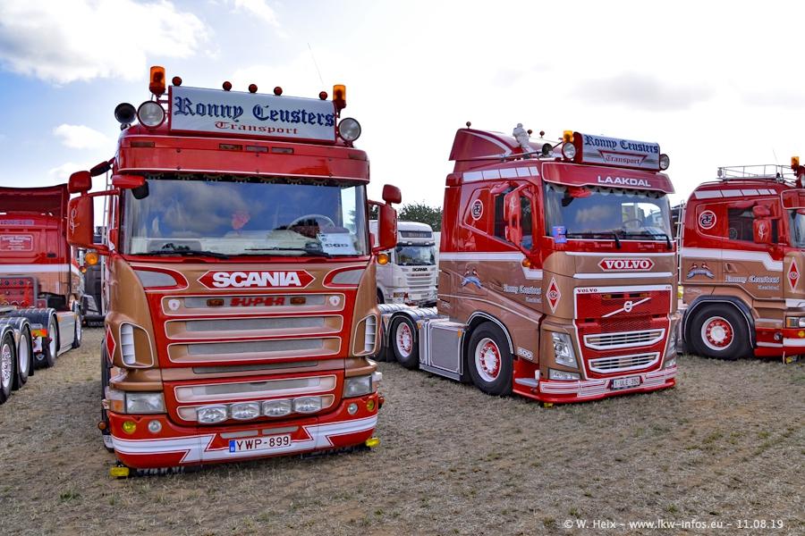 20190811-Truckshow-Bekkevoort-00533.jpg