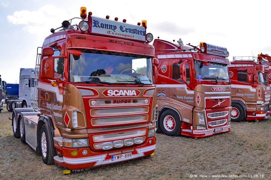 20190811-Truckshow-Bekkevoort-00534.jpg