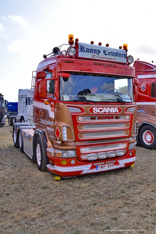 20190811-Truckshow-Bekkevoort-00535.jpg