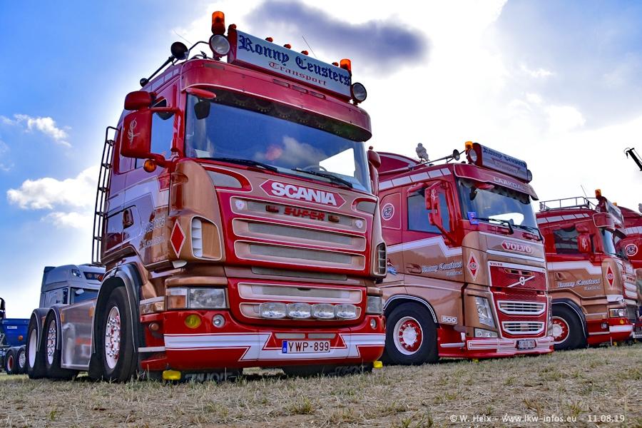 20190811-Truckshow-Bekkevoort-00536.jpg