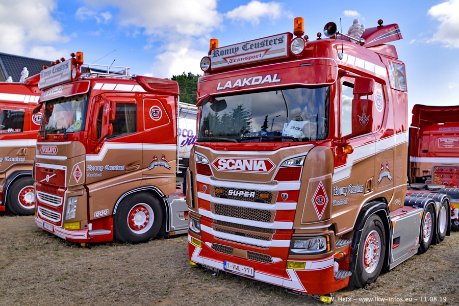 20190811-Truckshow-Bekkevoort-00537.jpg