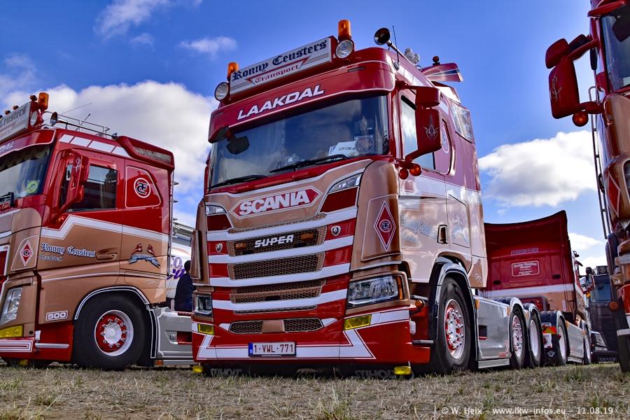 20190811-Truckshow-Bekkevoort-00539.jpg
