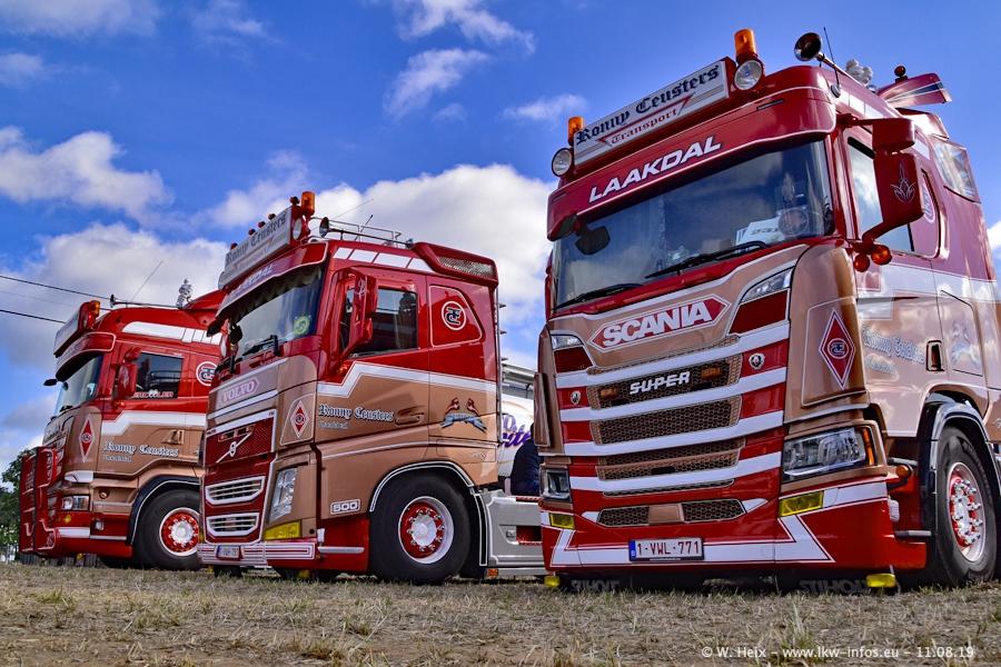 20190811-Truckshow-Bekkevoort-00540.jpg
