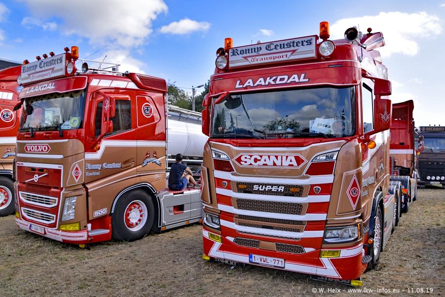 20190811-Truckshow-Bekkevoort-00541.jpg