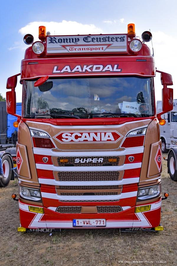 20190811-Truckshow-Bekkevoort-00542.jpg