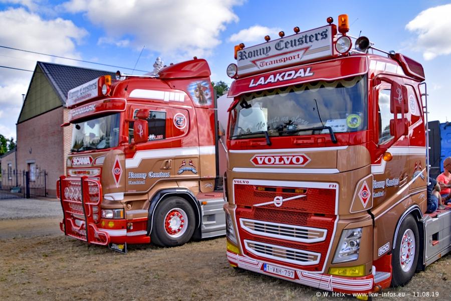 20190811-Truckshow-Bekkevoort-00543.jpg