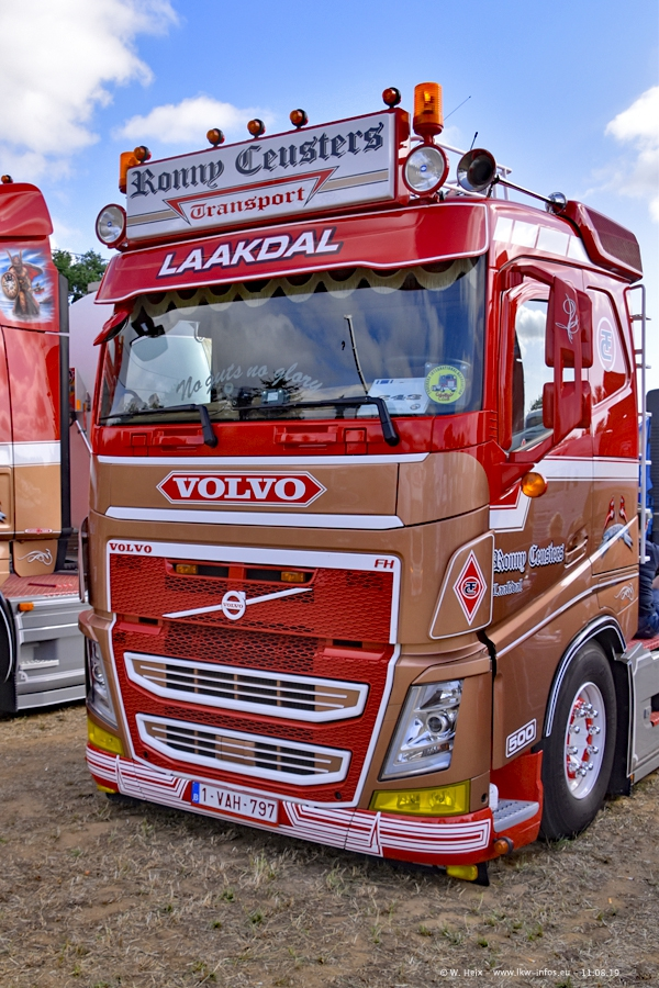 20190811-Truckshow-Bekkevoort-00544.jpg