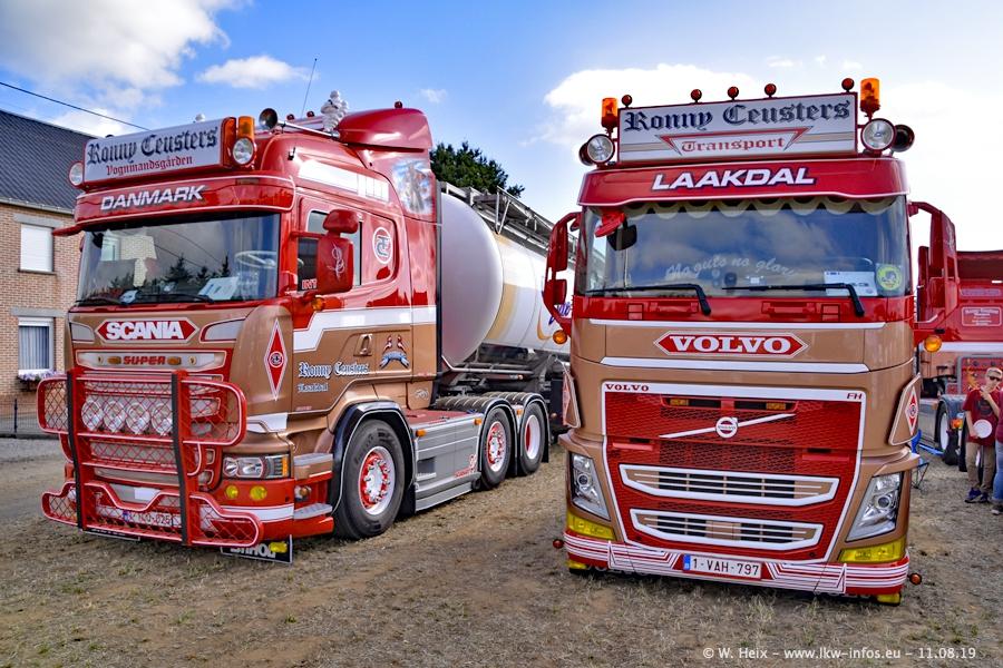 20190811-Truckshow-Bekkevoort-00545.jpg
