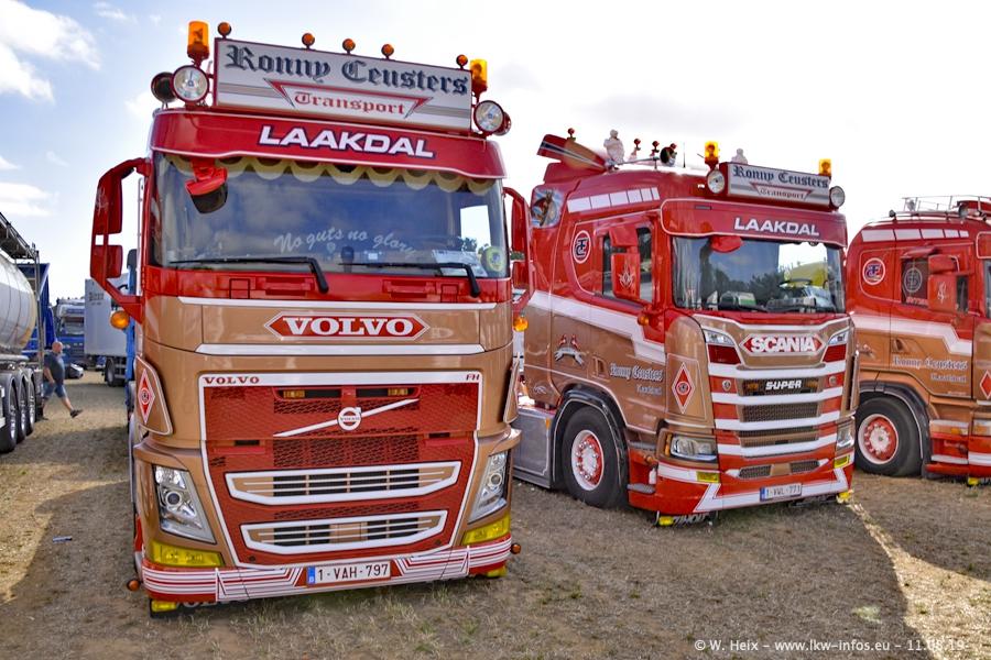 20190811-Truckshow-Bekkevoort-00546.jpg