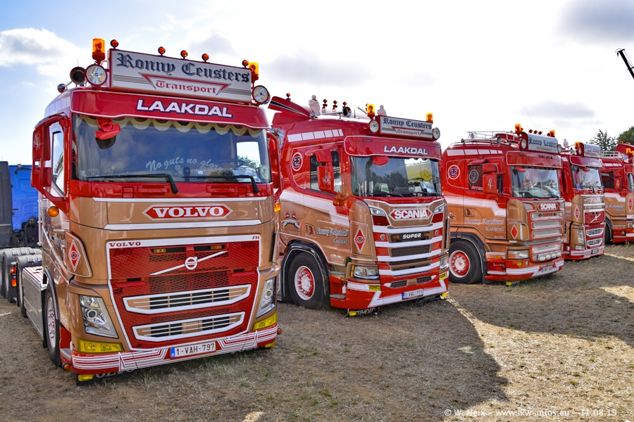 20190811-Truckshow-Bekkevoort-00547.jpg
