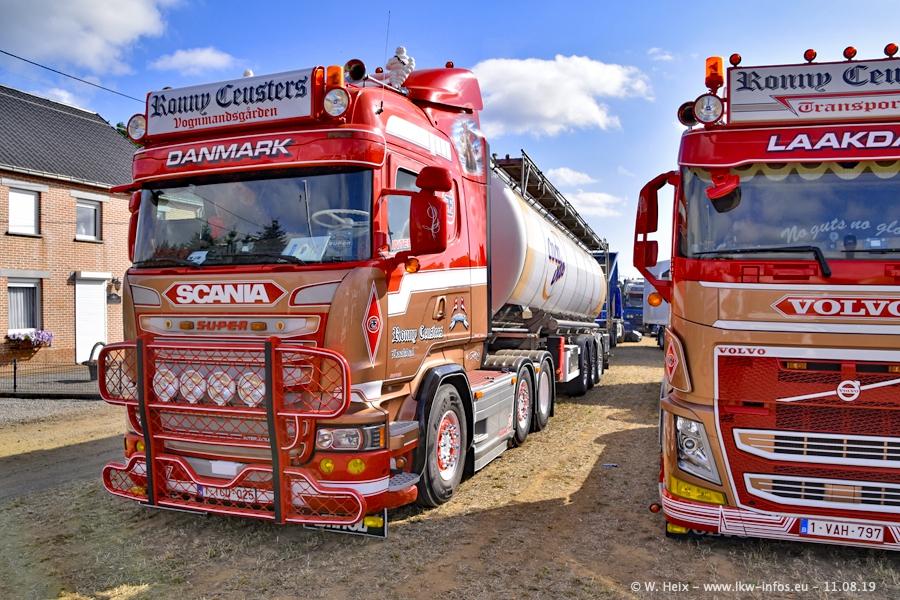 20190811-Truckshow-Bekkevoort-00548.jpg